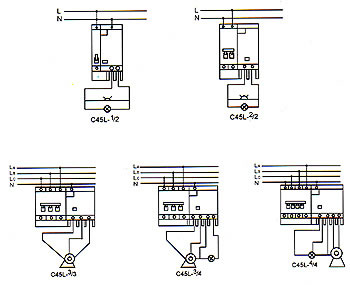 earthleakagecircuitbreaker dz47l2 salzer electric salzer boat lift switch wiring diagram at readyjetset.co